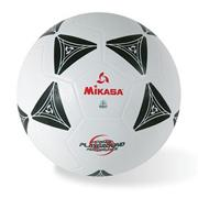 MikasaRubber Soccer Ball Size 5