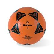 Mikasa Rubber Soccer/Kickball