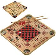 Carrom� Game Board