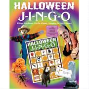 Halloween Jingo