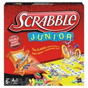 Scrabble Jr.