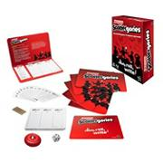 Scrabble Scattergories�