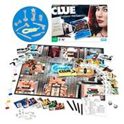 Clue Game
