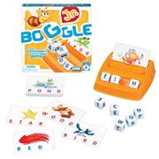 Boggle Jr.