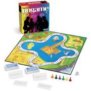 The Ungame�
