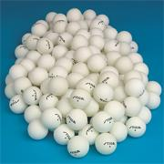 Bulk Table Tennis Balls  (pack of 144)