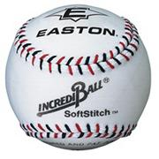 Easton 9&quot; Incrediball Baseball