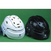 Mylec Hockey Helmet
