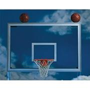 Gared� All-Glass RG Backboard