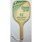 Pickle-Ball Diller Paddle