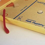 Carrom� Nok-Hockey� Puck