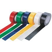 Floor Marking Tape, 2&quot; Wide