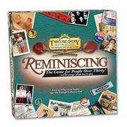 Reminiscing New Century Master Edition Board Game
