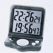 ACCUSPLIT Table Top Timer