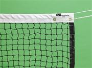 Varsity Tennis  Net
