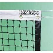 SpectrumPro Tennis Net