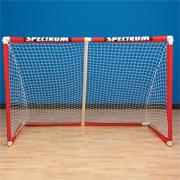 Spectrum� Deluxe All Purpose Folding Goal
