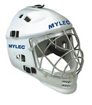 Mylec Street Hockey Ultra Pro-Goalie Mask