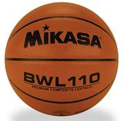 Mikasa BWL110 Basketball