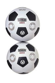 Tachikara Rubber Soccer Ball