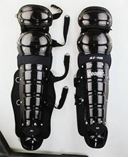 Leg Guards Ages 12-16 (pair)