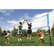 Spectrum� 2000 Volleyball System