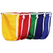 "Spectrum� Equipment Bag 23""x35"""