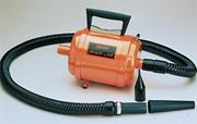 Magic-Air� Deluxe 2 HP Inflator/Deflator