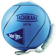 Tachikara SofT Tetherball