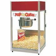 Ultra 60 Popcorn Popper