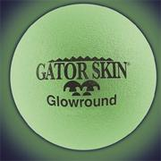Gator Skin� Glowround Ball