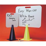 Cone Boards 23&quot; x 17&quot; Rectangle  (set of 6)