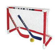 Mylec Mini Hockey Goal