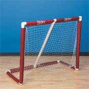 Mylec� All Purpose Folding Sports Goal