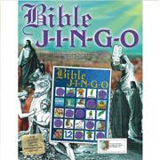 Bible Jingo