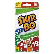 Skip-Bo