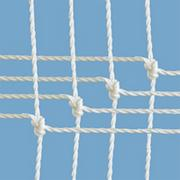 Soccer Net 7&#039;H x 12&#039;W x 2&#039;D x 7&#039;B