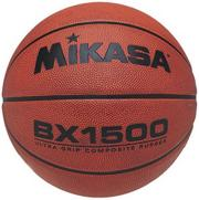 Mikasa BX1500 Basketball