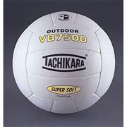 Tachikara� VB7500 Super Soft Volleyball