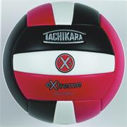 Tachikara TX5 Extreme Volleyball