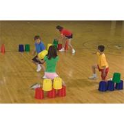 Large Stacking Buckets (set of 12)