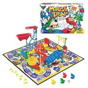 Mouse Trap