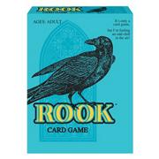 Rook� Card Game