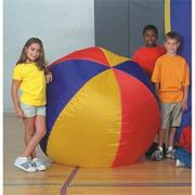 4&#039; Lite Flite Air Ball