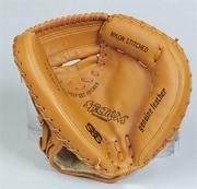 Spectrum� Catcher's Glove, Adult