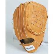 "11"" Spectrum� Leather Baseball Glove"