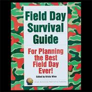 Field Day Survival Guide