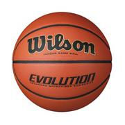 Wilson� Evolution Indoor Basketball