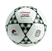 Mikasa America Futsal Ball, Official Size