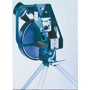 Casey 2 Combo Pitching Machine